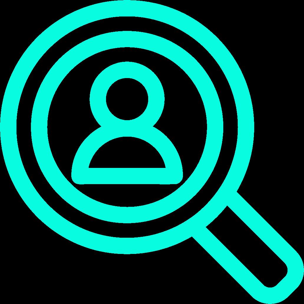 keylogger-monitoring komputera partnera lub pracownika
