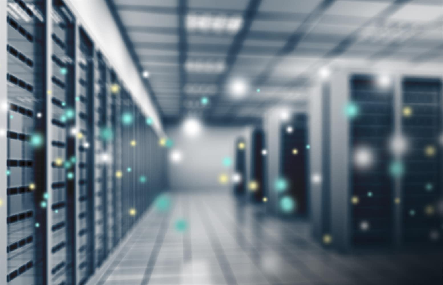 Keylogger – archiwizowanie wprowadzanych danych