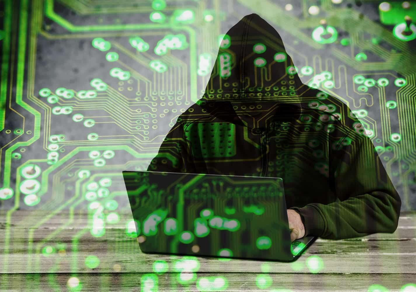 Keyloggery w monitoringu komputera pracownika